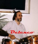 medium_Delenco.jpg