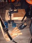 Tyo Bazz Board II & Bass - 00.JPG