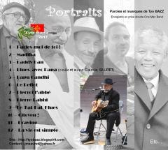 5e CD-Dos2.jpg