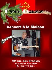 Tyo Bazz Concert à la Maison.jpg