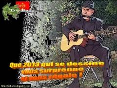 Voeux 2013 Tyo BAZZ.jpg