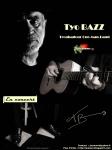 Affiche Tyo BAZZ 2015.jpg