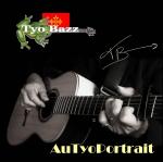 Tyo BAZZ-CD3-Face.jpg