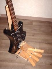 Tyo Bazz Bass - 25.JPG