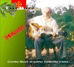 Le CD Blog.jpg